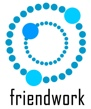 Logo friendwork