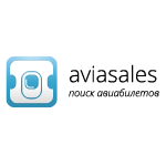 Aviasales  150x150 hackday28 ulsk
