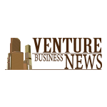 Venture bnews logo hackday30