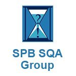 Spb sqa group logo 150x150 hackday