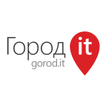 Gorod it logo 150x150 hackday