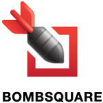Bombsquare logo 150x150 hackday
