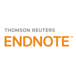 Endnote hackday 150x150