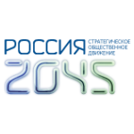 Russia 2045 hackday 150x150