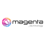 Magenta technology hackday