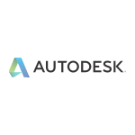 Autodesk hackday