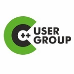 user group hackday