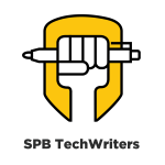 Spb techwrites 150