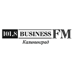 150x150 business fm
