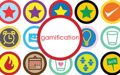 Gamification images